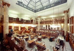 library_ground_floor