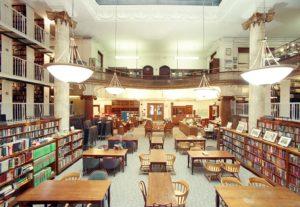 historic-preservation-photoslibrary