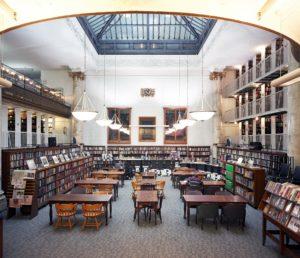 library2_jpeg