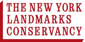 Landmarks Conservancy