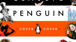 9780143110132_large_Classic_Penguin_Cover_to_Cover