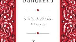 the-red-bandanna-by-tom-rinaldi